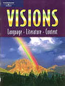 Visions textbook